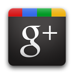 Google+ Sync Android Photos and Videos with Google+