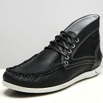 Leather Shoes 150x150 How To Maintain Leather Footwear