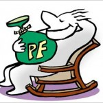 Provident Fund Goes Online From 1st July