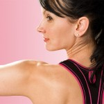 Toned muscles women 150x150 How To Tone Up Your Arms