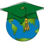 study abroad 150x150 How to plan your overseas education trip