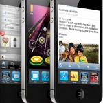 Apple iPhone 4 150x150 Top 10 Gadgets: In No Particular Order