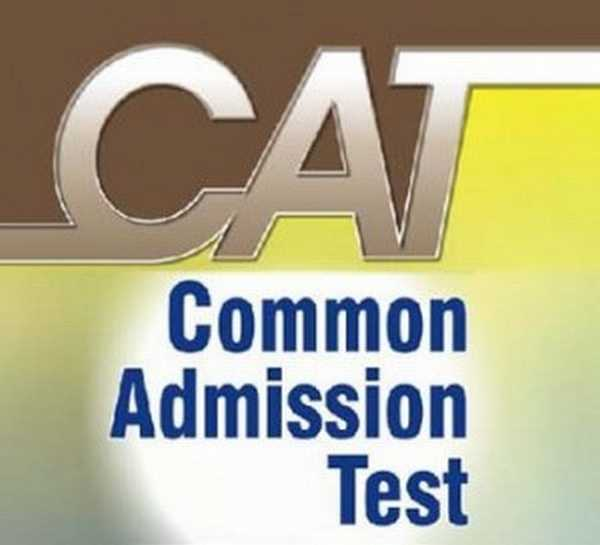 Common Admission Test CAT2011 CAT 2011 Details