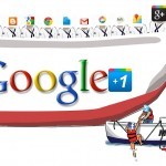 Google Dominance over Its Competitors