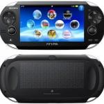 PlayStation Vita 150x150 Top 10 Gadgets: In No Particular Order