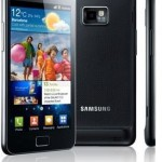 Samsung Galaxy S2 150x150 Top 10 Gadgets: In No Particular Order