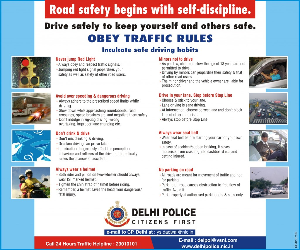 obey traffic rule 2018 california dmv test & permit practice  you need to take the written test on traffic laws and traffic signs there are 46 questions on this test.