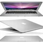 apple macbook air 150x150 Top 10 Gadgets: In No Particular Order
