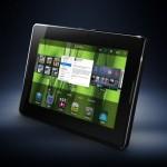 blackberry playbook 150x150 Top 10 Gadgets: In No Particular Order