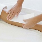 hair removal 150x150 Hair Remover Treatment Guide