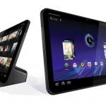 motorola xoom 150x150 Top 10 Gadgets: In No Particular Order