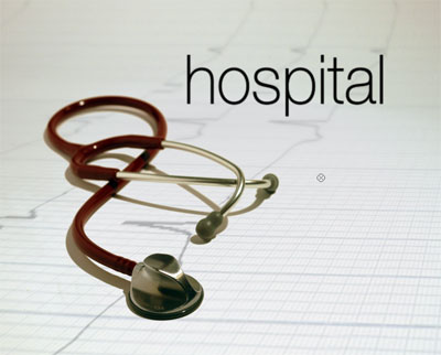 Hospital List Of Government Hospitals In Delhi