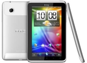 htc flyer 300x220 BlackBerry Playbook VS HTC Flyer
