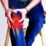 How To Take Proper Care of Knees